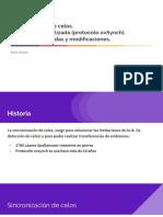 protocolo ovsynch.pptx