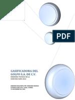 MEMORIA COMBUSTIBLES Y GASES DE TAMPICO S.docx