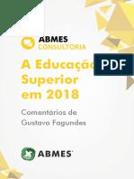 e-book_coluna_comentada mudanças legislação IES 2017 e 2018.pdf