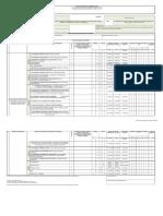 Plan de Evaluación y Seguimiento 1693771-3