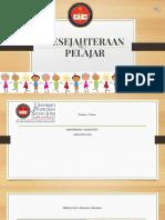 STUDENTS WELFARE.pdf