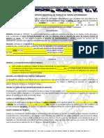 CONTRATO DE TIEMPO DETERMINADO CIUDAD DE MEXICO.docx