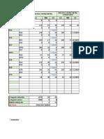 2018-01-23 Calculo de Coordenadas Poligonal Cerrada