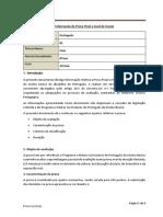 Informação_Prova_Final a Nível Escola - OrAL _2018_19 (1)