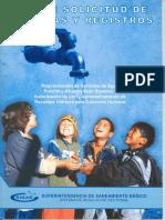 GUIA-LICENCIAS-Y-REGISTROS-AAPS-RAR_opt.pdf