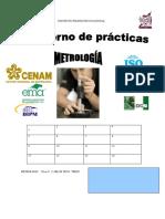 PRACTICAS DE METROLOGIA 2014.pdf