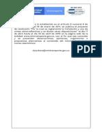 CINTAS_REFLECTIVAS_16-04-19_ajustada_según_observaciones_de_jurídica_17-04-19 (2)