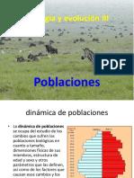 Ecología+y+evolución+3+100525