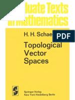 [Schaefer_H.H.]_Topological_vector_spaces(BookFi.org).pdf