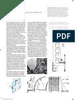 envolventes.pdf