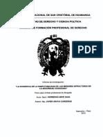 Tesis D60_Her.pdf