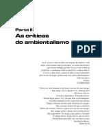 LeisParte2.pdf