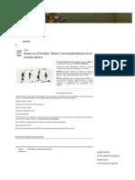 AFECTO PACO URONDO.pdf