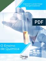 e-book-O-Ensino-de-Quimica.pdf