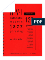 II-V-I_Authentic_Modern_Jazz_Phrasing_-_120_Licks.pdf