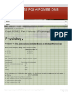 CRACK AIIMS PGI AIPGMEE DNB FMGE_ Crack PGMEE Part-I Volume-I (Physiology).pdf