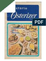 Recetario OSTERIZER Licuadoras de teclas.pdf