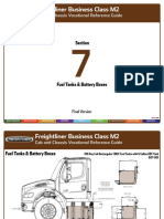 Section 7 Fuel Tanks & Battery Boxes.pdf