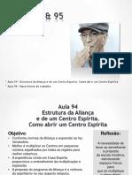 Aula 94 e 95 - Escola de Aprendizes.pdf