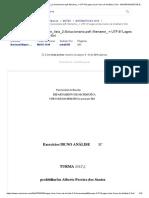 Lages_Lima-Curso_de_An_lisis_2-Solucionario.pdf; filename_ = UTF-8''Lages Lima-Curso de Análisis 2-Sol - UNIVERSIDADE DE BRASLIA DEPARTAMENTO DE.pdf