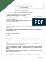 GFPI-F-019 Guia 13. Matematicas Financieras.pdf
