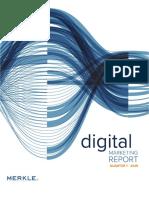Marketing digital 2019.pdf