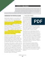 1. Codex_Contaminantes y Toxinas 2015