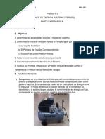 Practica-N-2-sistema-cerrado.docx