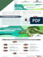 13 Educación Inclusiva Transformando realidades de vida.pdf