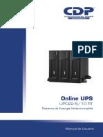 340-M usuario UPO 22 6-10RT Spa.pdf