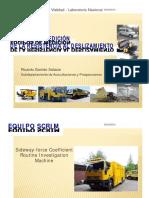 16 Equipos Resistencia al Deslizamiento 10.03.pdf