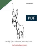 que-le-falta-dibujalo-y-colorealo-5.pdf