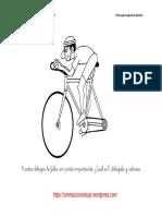 que-le-falta-dibujalo-y-colorealo-6.pdf
