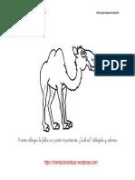 que-le-falta-dibujalo-y-colorealo-14.pdf