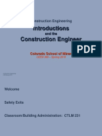 1 CE - CEEN360 - Introduction to Construction Engineering.pdf