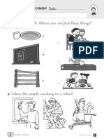 refuerzo1_i.pdf