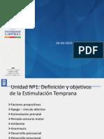 Decreto-83-2015