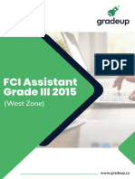 Fci Previous Year West Zone English.pdf-26