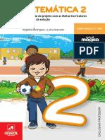 A Pasta mágica - 2.º ano.pdf