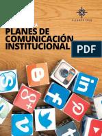 Alianza-Manual-Comunicación-Para-la-WEB.compressed.pdf