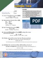 TAX COMPUTATION_2019.pdf