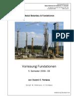 2008_Vorlesung Fundationen.pdf