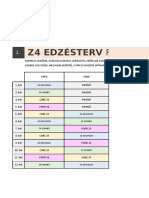 2018_tavaszi_edzesterv