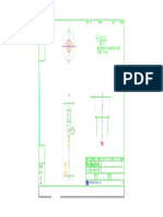 7SPA184D-B17A.pdf