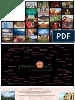 Tour Introduction.pdf