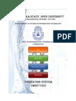 MSIT-103_Operating_System.pdf