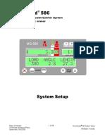 MG586-Carrydeck-Setup.pdf