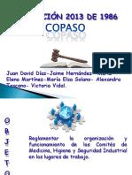 copaso-resolucion 2013