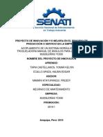 PROYECTO DE INNOVACION NUEVO.docx