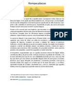 lectura - rompecabezas.pdf